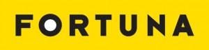 fortuna_logo.jpg